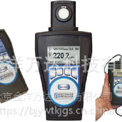 数字式紫外线照度计、白光强度计 型号:ACCUMAX-XR-1000、XF-1000 美国SP