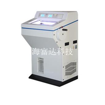 中西(LQS现货)冷冻切片机 型号:JMT15-HD-1800库号:M295904