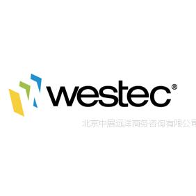 2019年9月美国西部机床展WESTEC展会详细情况参展咨询