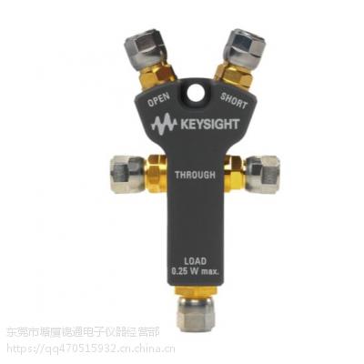 Keysight 85526A 回收 校准套件