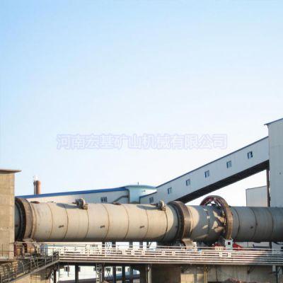 小型石灰窑建造,湖北一百吨石灰生产线投资