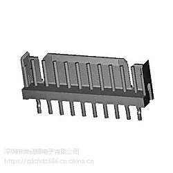 本司优势供应进口泰科(TYCO)292161-5优势系列热门料号正品供应