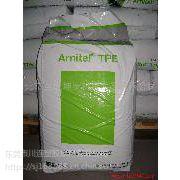 TPE美国泰科纳MT9677 热塑性弹性体工程塑料