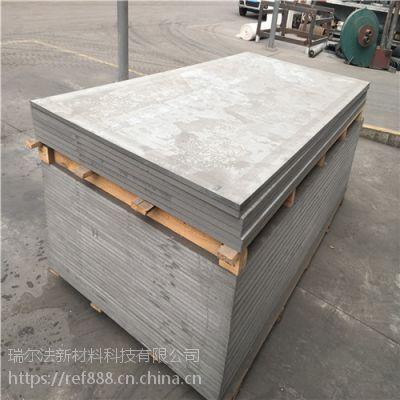 纤维水泥板每平米价格是多少