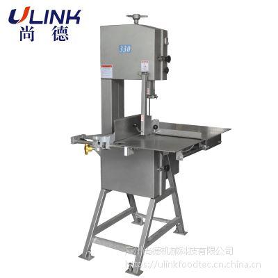 中型落地式锯骨机ULINK-LM-819
