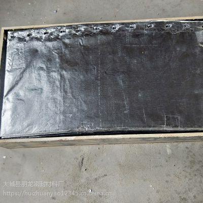 生产碳硅铝复合板厂家 碳硅铝复合板