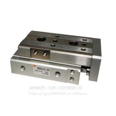 南京SMC总代理特价供应SMC气缸1