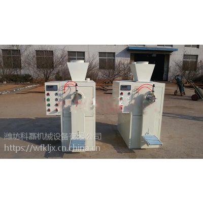 阳树脂灌装机