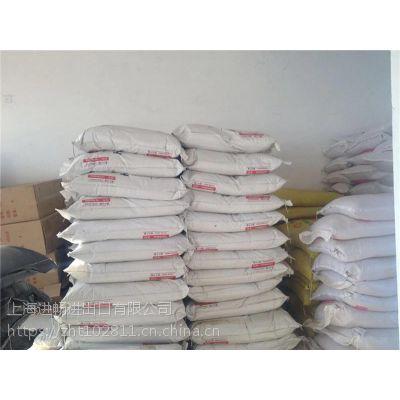 泰国饲料进口报关海关需要的材料