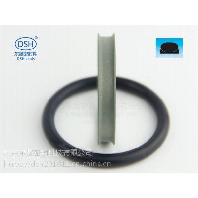 广东东莞液压密封圈生产厂家 薄型组合封密封圈