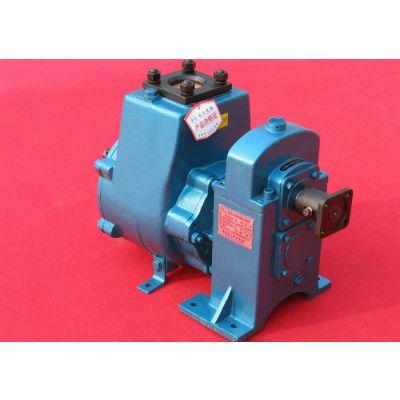 洒水车高压水泵 洒水车取力器 洒水车传动轴配件销售