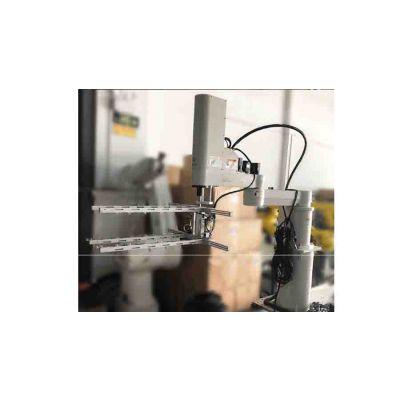 二手雅马哈 力泰二手工业机器人 机器人供应商
