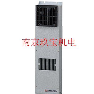 OC-15-A200 日本OHM欧姆 热交换机 风扇 玖宝机电供应