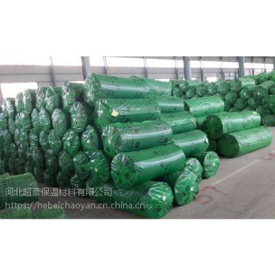莱芜市 6公分铝箔橡塑泡棉材料 30mm橡塑板工厂价直销