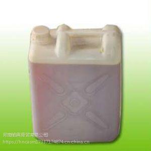 陕西宝鸡 批发 T-31固化剂 环氧树脂固化剂 质优价廉 欢迎选购