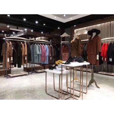 侨娜太平鸟女装加盟歌迪利尔唯品会品牌折扣女装广州女装拿货微信号