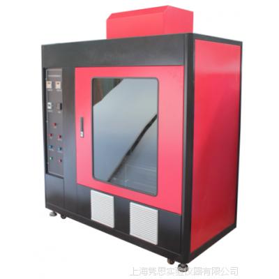 橡塑灼热丝试验仪,全自动灼热丝试验机