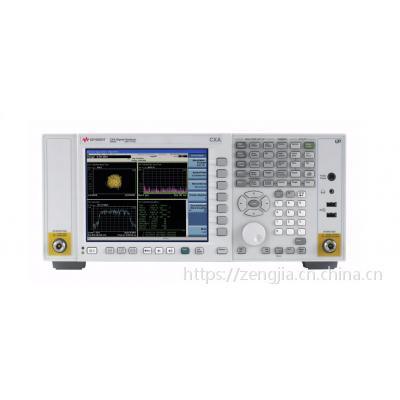 N9000A 频谱分析仪 N9000A