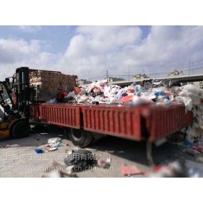 杭州周边工业垃圾处理杭州垃圾清运收费标准杭州垃圾处理规定的通知