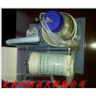 中西土壤溶液取样器 型号:KY01-ECA-TR15库号:M398271