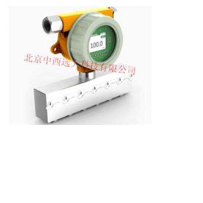中西 在线式复合气体检测仪 型号:ZXYD/MOT500库号:M372724