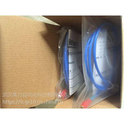 6SB2073-1DC00-0AA0高压电阻原装正品