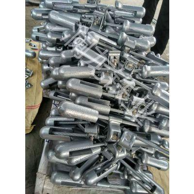 FR-1螺栓防振,河北预绞防震锤基地、FRY螺栓防震锤生产厂家