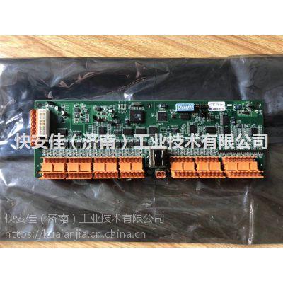 约克模拟输入输出板640D0193H01