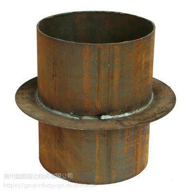 贵州钢性防水套管DN50-DN300,贵阳现货贵阳