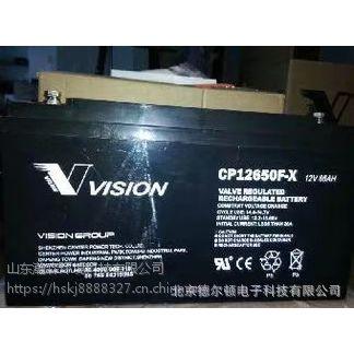 三瑞蓄电池12V100AH蓄电池全新特价