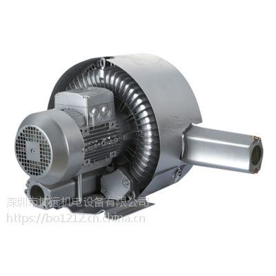 2BH麻醉气体排放泵 手术室麻醉废气排放负压系统