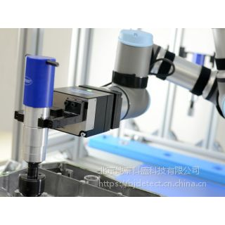 DIATEST自动测量系统 内径自动测量