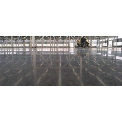 承德仓库固化剂地坪施工价格-昌运建筑(在线咨询)