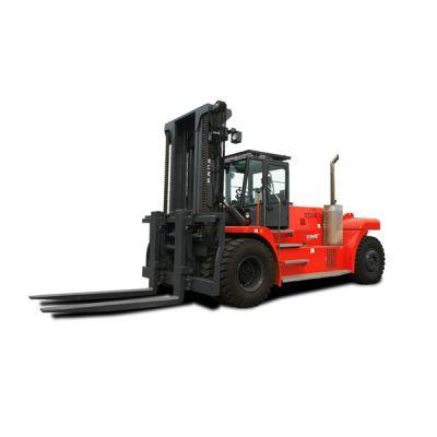 天津二手叉车销售-天津二手叉车-权舟机械设备