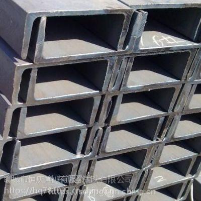 福建直供无缝方矩管/Q345园改方管Q235镀锌方矩管