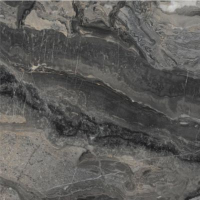 瓷抛瓷砖十大品牌佛山布兰顿陶瓷通体大理石瓷砖BY86203皇室灰定制厂家代理加盟