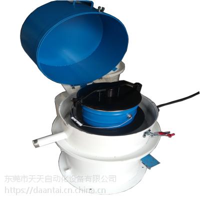 脱油机-三足过滤离心机-天天自动化高速脱油机报价