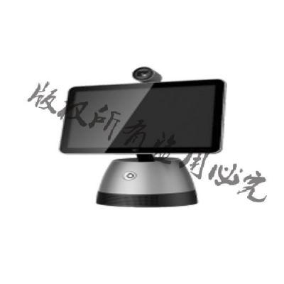 雨田创盛供应一体化音视频智能终端 NE60