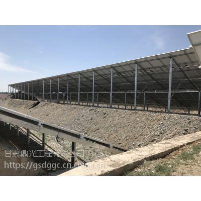 内蒙古呼和浩特 包头 乌海 赤峰 通辽 鄂尔多斯 呼伦贝尔 巴彦淖尔 程浩太阳能1000w系统