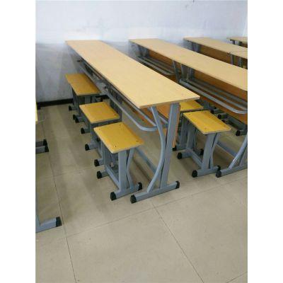 课桌椅厂家电话-郑州课桌椅-【科普教育】(查看)