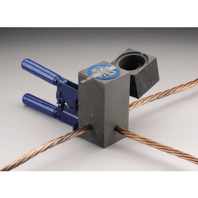 使用放热焊接模具的注意事项有哪些