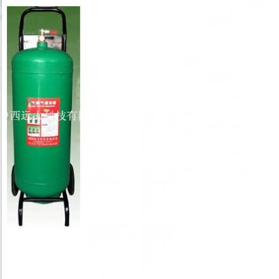 中西 氯气捕消器(推车式) 型号:SD36-LPX-50库号:M382266