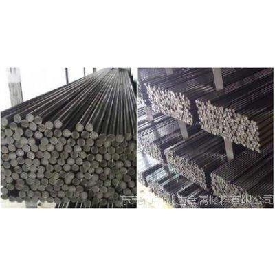 进口高纯石墨R5650多少钱(EK98是什么材质)