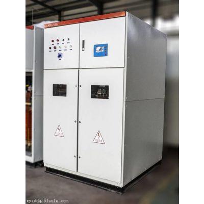 磁控软起动装置 adck优质磁阀式厂家报价