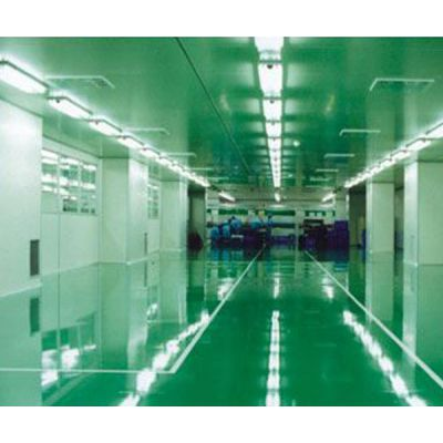 无菌室净化工程-莱芜净化工程-济南兰桥净化专业专注