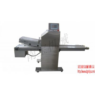 供应非标功能单机 搏饼机 食品机械