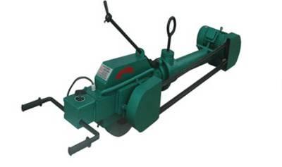 安源直销砂轮机 悬挂式砂轮机M3140 吊挂式砂轮机