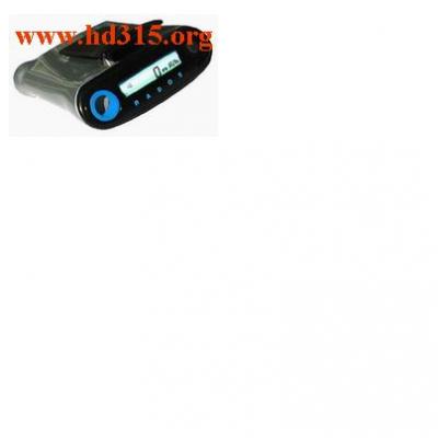 中西厂家射线检测仪/辐射仪型号:XB72RAD-60库号:M270687
