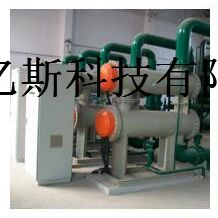 POT-222油田回注污水综合物理法杀菌系统安装流程操作方法