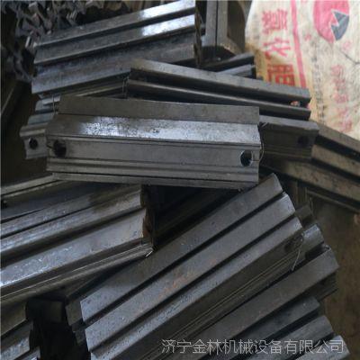 促销耐用刮板 矿用刮板 产地货源